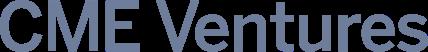 CME Ventures