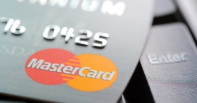 Master card Digital Asset Financial Services
