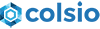 Colsio logo